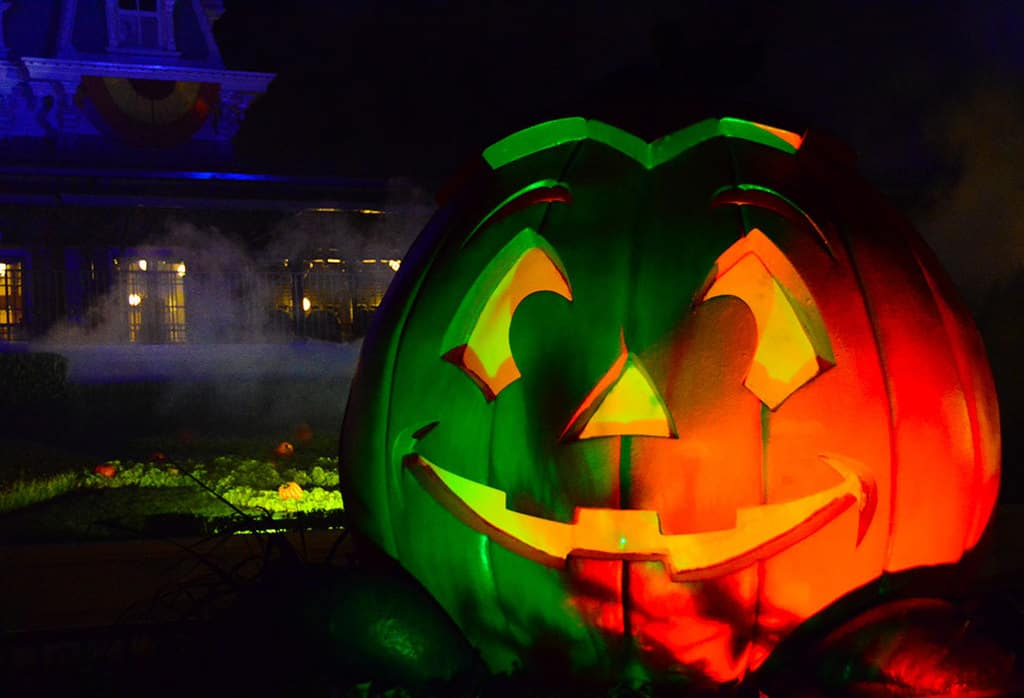 Mickey's Not So Scary Halloween Party 2014 (130)