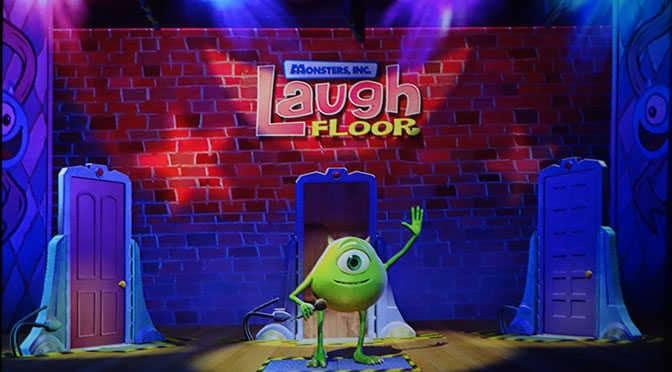 Laugh Floor Jokes Kennythepirate Com