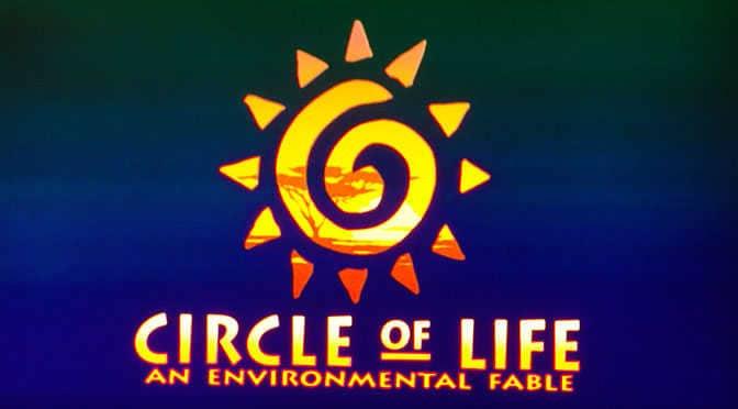 Circle of Life at Epcot to close permanently