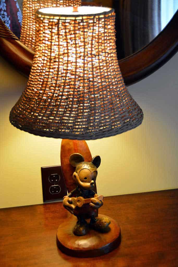 Disney Aulani Ko Olina Hawaii Disney Vacation Club Studio Room (5)