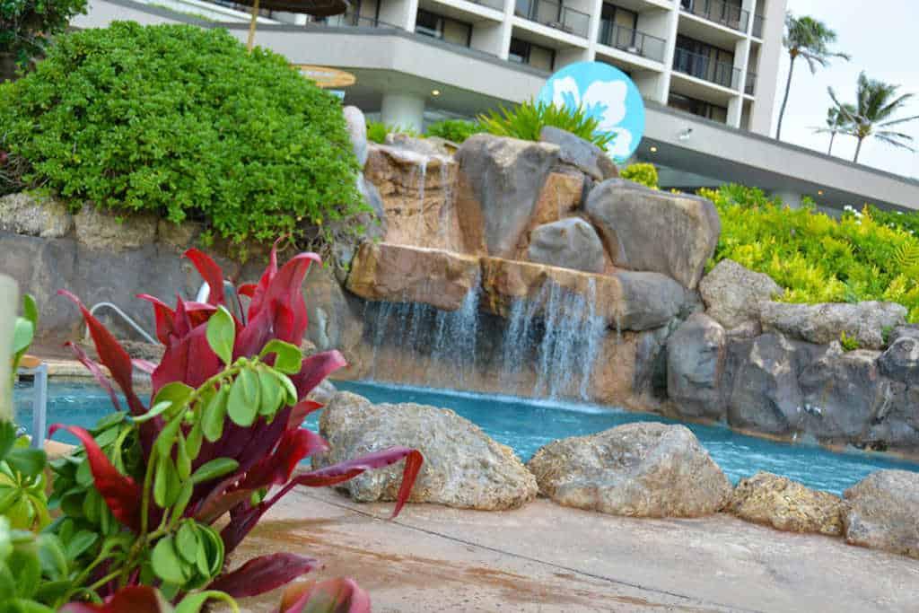 Turtle Bay Resort Noth Shore Oahu Hawaii (14)