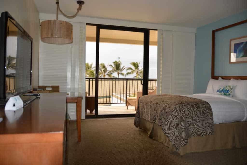 Turtle Bay Resort Noth Shore Oahu Hawaii (3)