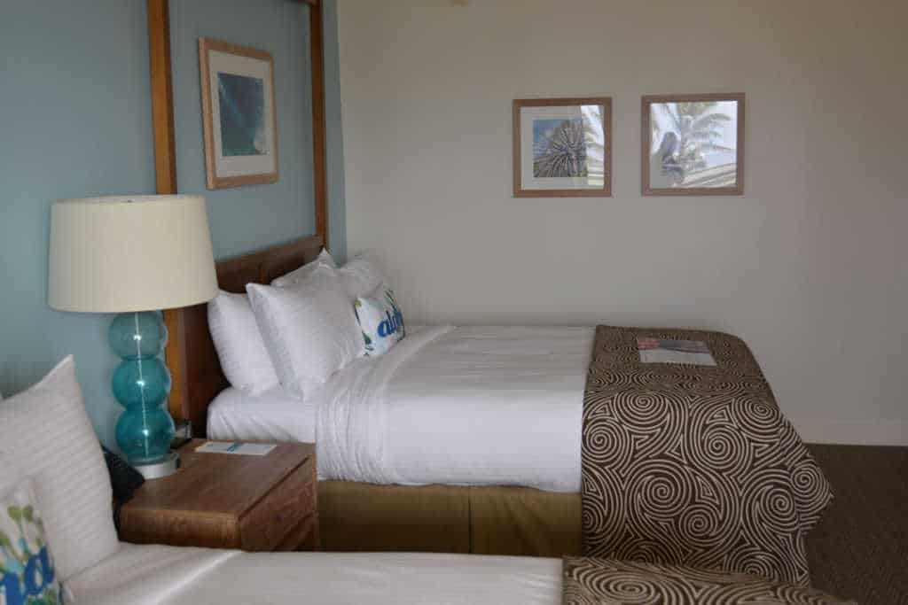 Turtle Bay Resort Noth Shore Oahu Hawaii (4)