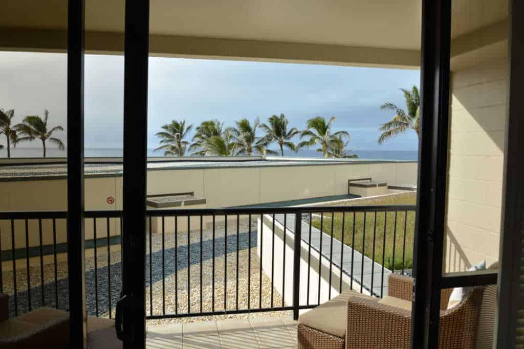 Turtle Bay Resort Noth Shore Oahu Hawaii (5)