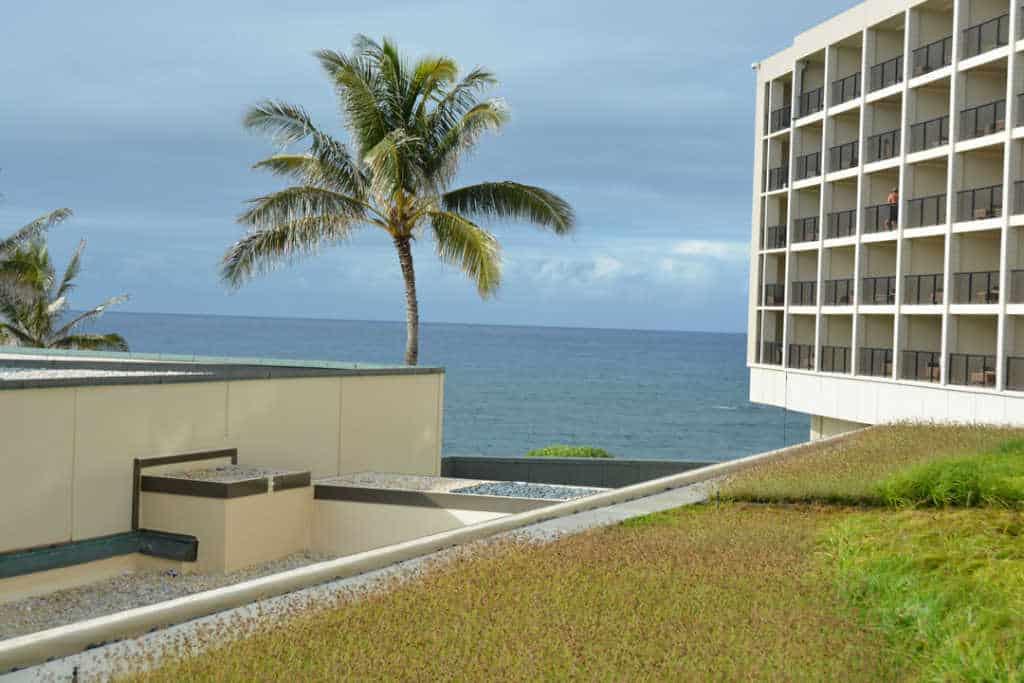 Turtle Bay Resort Noth Shore Oahu Hawaii (6)