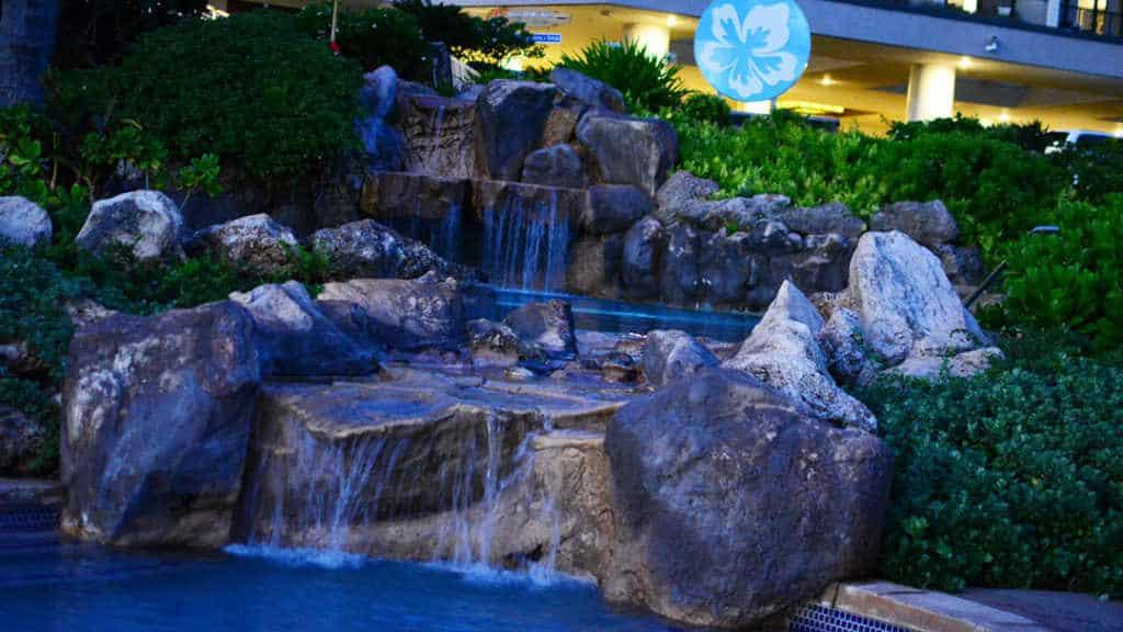 Turtle Bay Resort Noth Shore Oahu Hawaii Sunset (5)