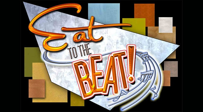 Eat to the Beat concert series at Epcot during the Food and Wine Festival added to Fastpass+ lineup.
