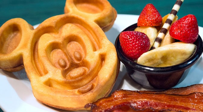 Play, Stay, Dine and Save with this new 2019 Disney World Offer