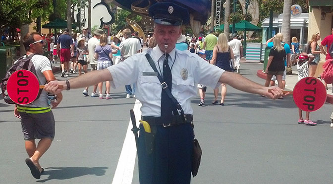 More job cuts affecting Disney World Cast Members | KennythePirate com
