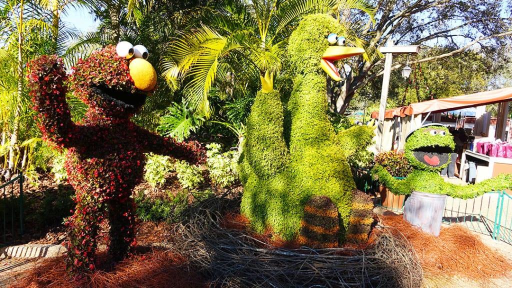 Busch Gardens Food and Wine (110)