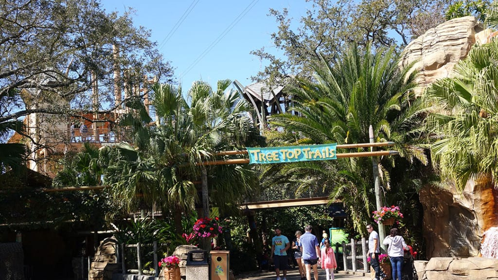 Busch Gardens Food and Wine (318)