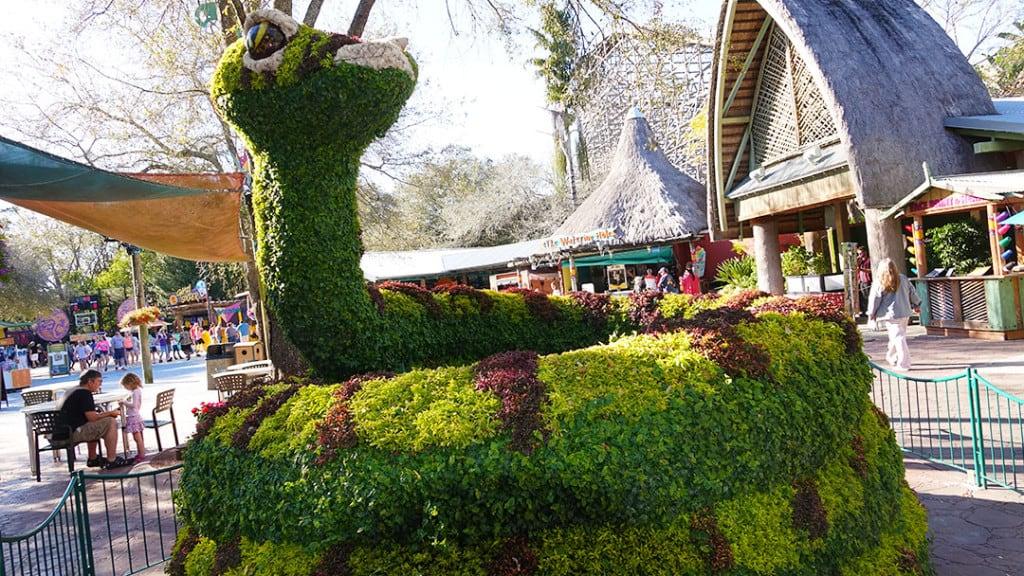Busch Gardens Food and Wine (950)