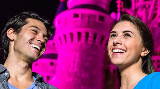 Magic Kingdom has added an additional Disney After Hours event date