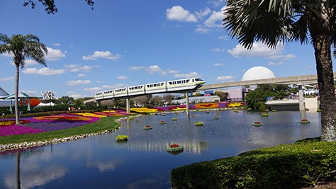 Epcot Flower and Garden Festival topiaries 2016 (26)
