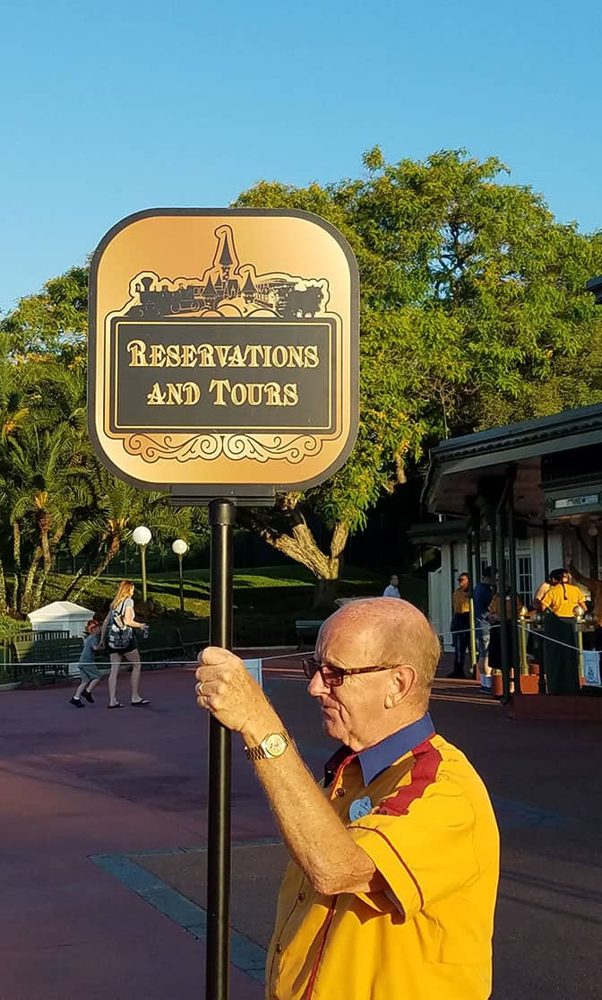 Pros and Cons of Early Morning Magic at Walt Disney World's Magic Kingdom