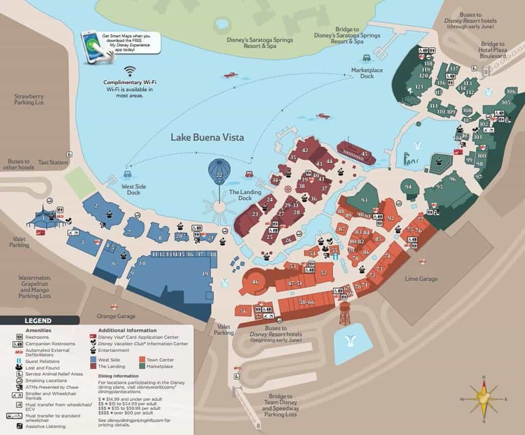 Disney Springs Map.jpg