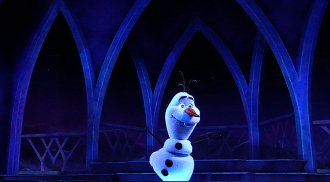 Frozen Ever After at Norway in Epcot Walt Disney World (13)