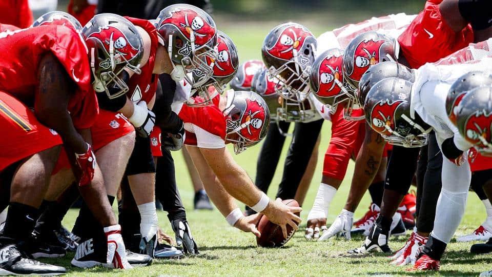 FREE NFL Pro Bowl week activities return to Walt Disney World's ESPN Wide World of Sports