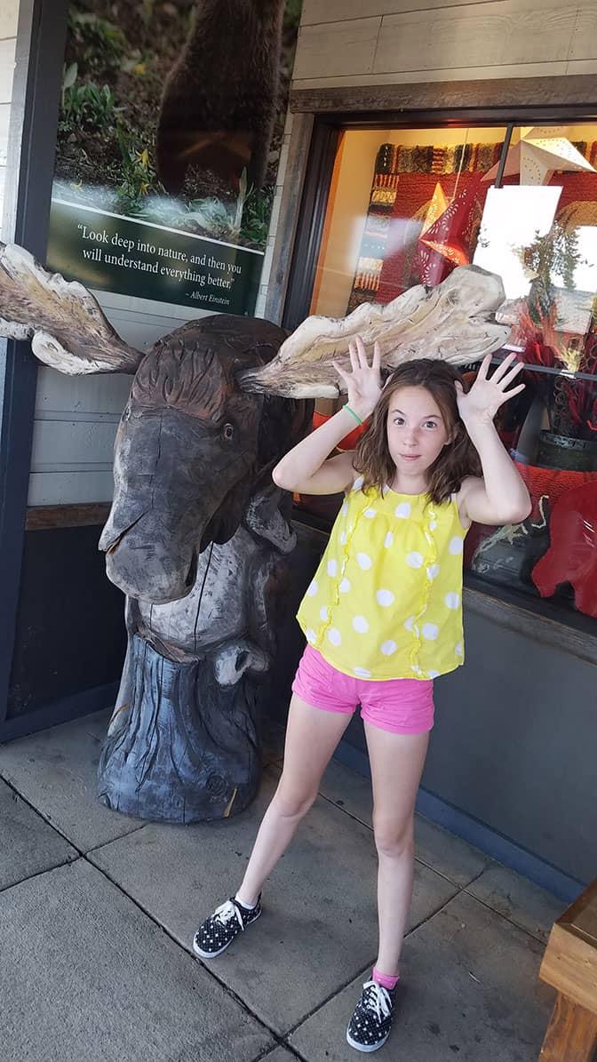 Yellowstone Trip Day 1j