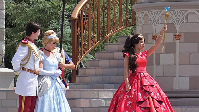 Elena of Avalor a Royal Welcome (23)