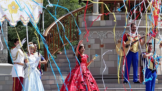 Elena of Avalor a Royal Welcome (24)