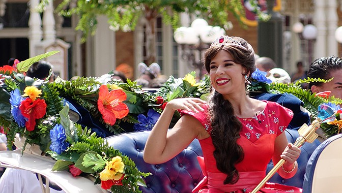 Elena of Avalor a Royal Welcome (25)