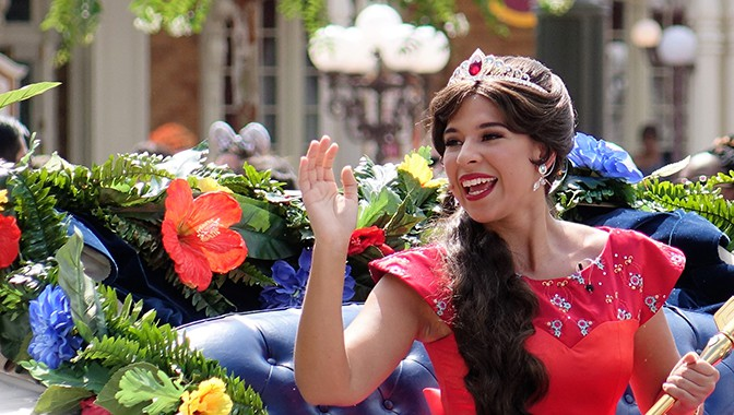 Elena of Avalor a Royal Welcome (26)