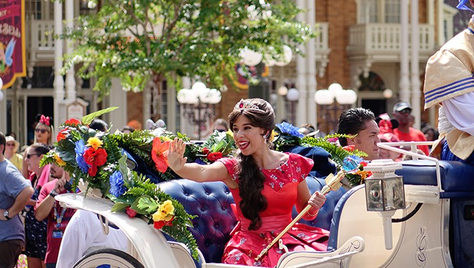 Elena of Avalor a Royal Welcome (27)