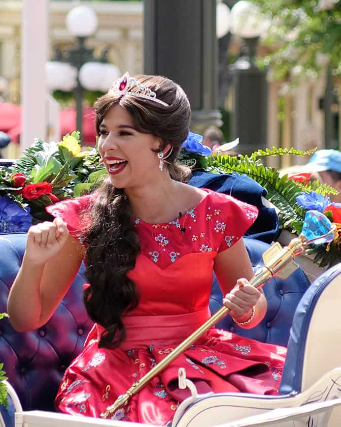 Elena of Avalor a Royal Welcome (29)