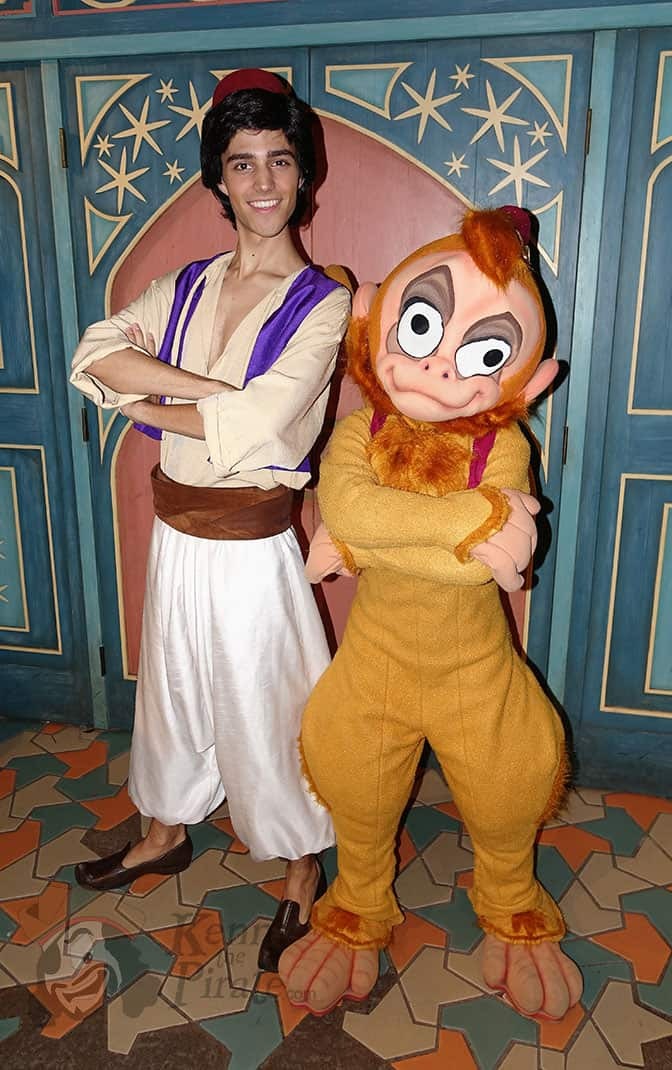 aladdin-and-abu-at-mickeys-not-so-scary-halloween-party-2016