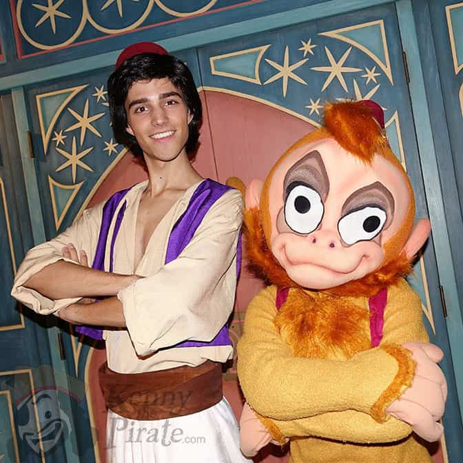 aladdin-and-abu-at-mickeys-not-so-scary-halloween-party