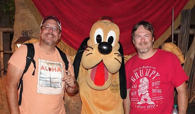 disneyland-mickeys-halloween-party-2016-l2