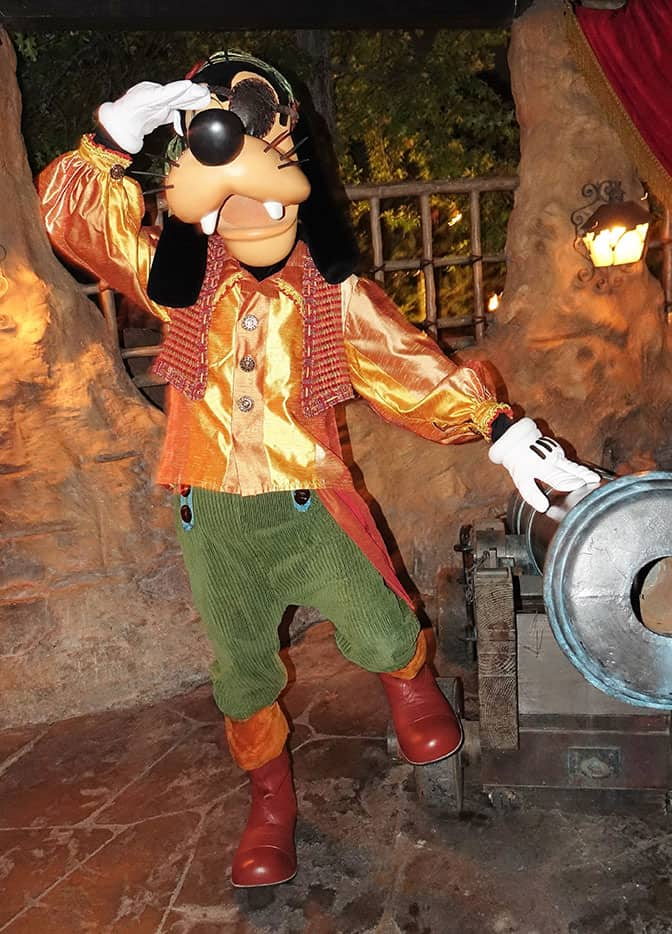 disneyland-mickeys-halloween-party-2016-l3