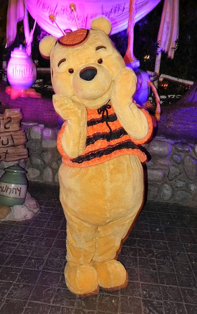 disneyland-mickeys-halloween-party-2016-n3