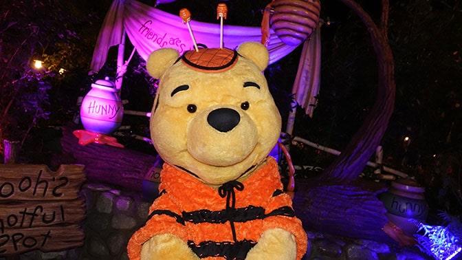 disneyland-mickeys-halloween-party-2016-n4