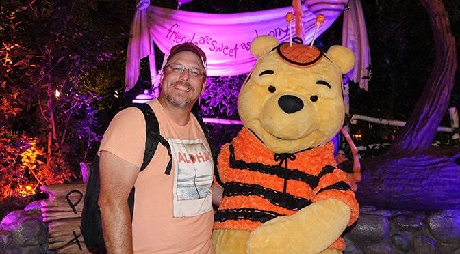 disneyland-mickeys-halloween-party-2016-n5