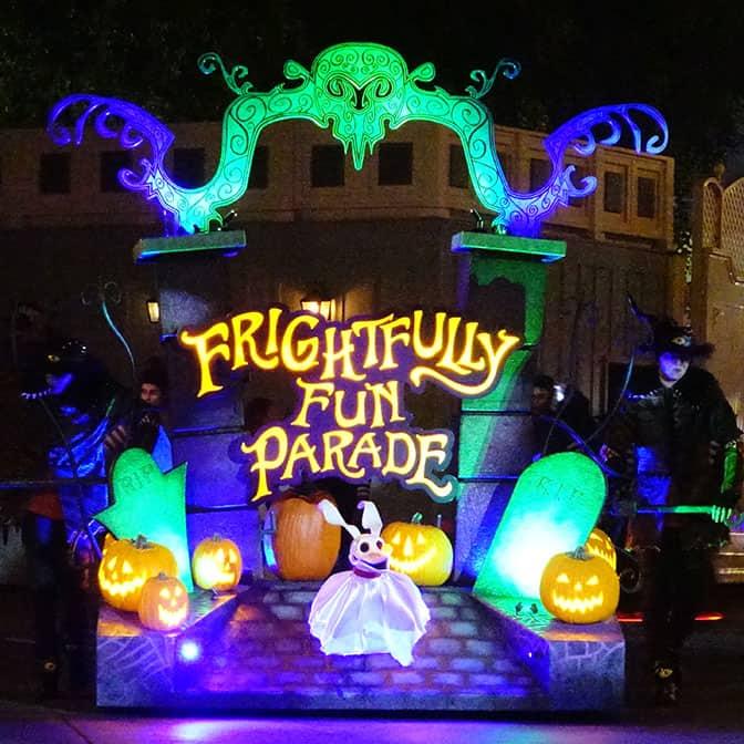 disneyland-mickeys-halloween-party-2016-o1a