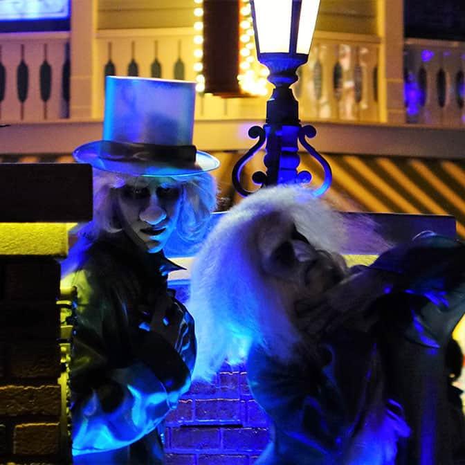 disneyland-mickeys-halloween-party-2016-o2