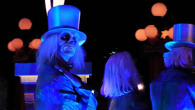 disneyland-mickeys-halloween-party-2016-o3