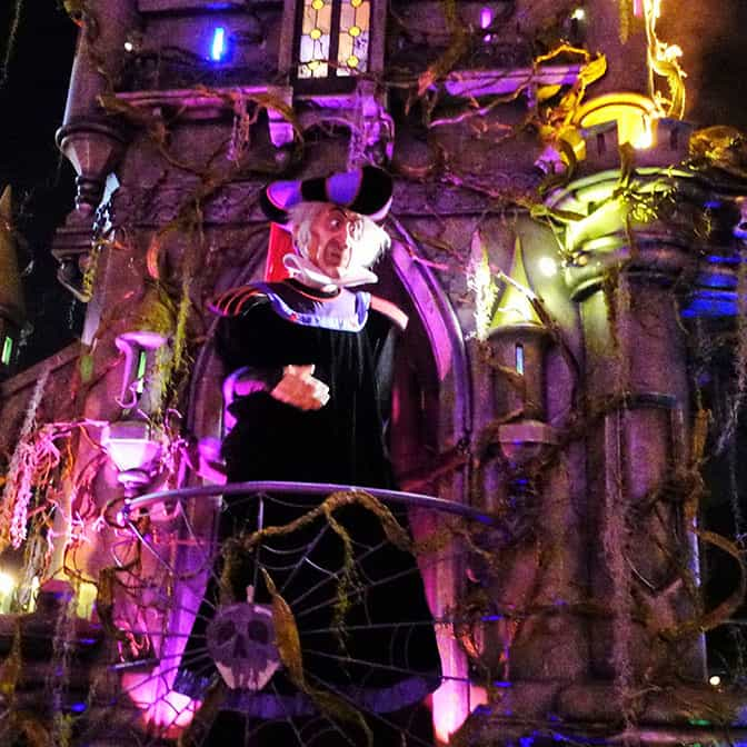 disneyland-mickeys-halloween-party-2016-o6