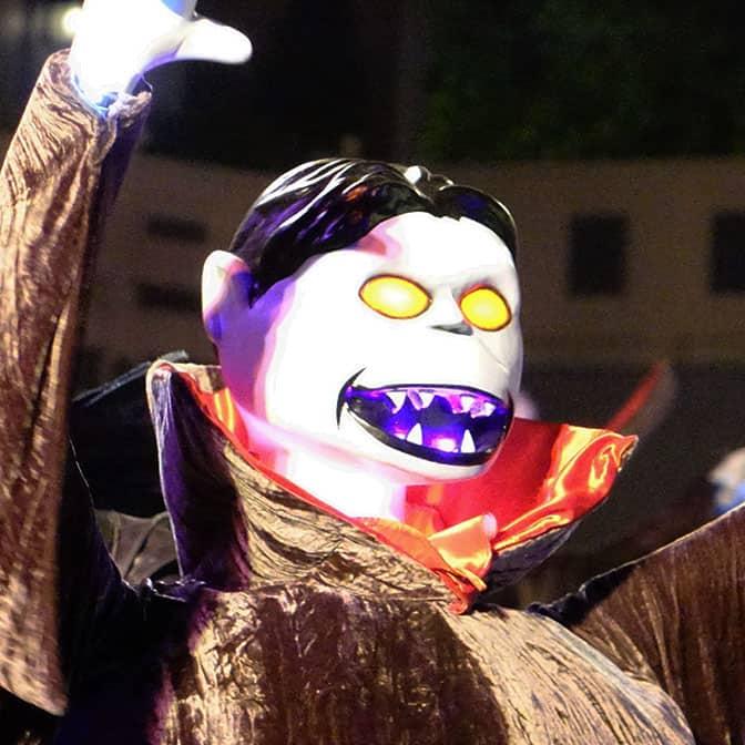 disneyland-mickeys-halloween-party-2016-oa1