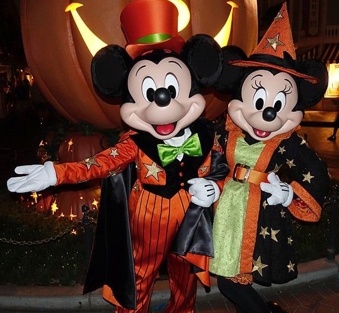 disneyland-mickeys-halloween-party-2016-p