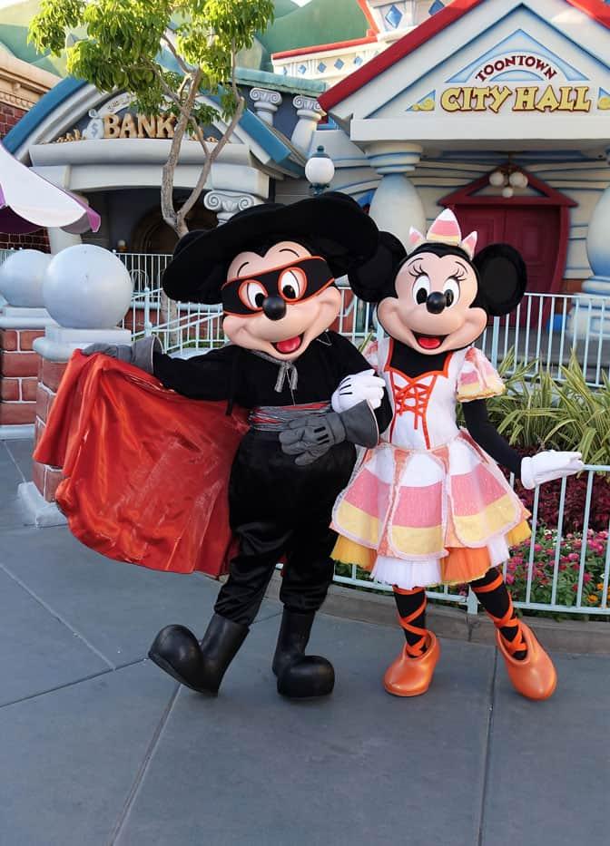 disneyland-mickeys-halloween-party-2016-d