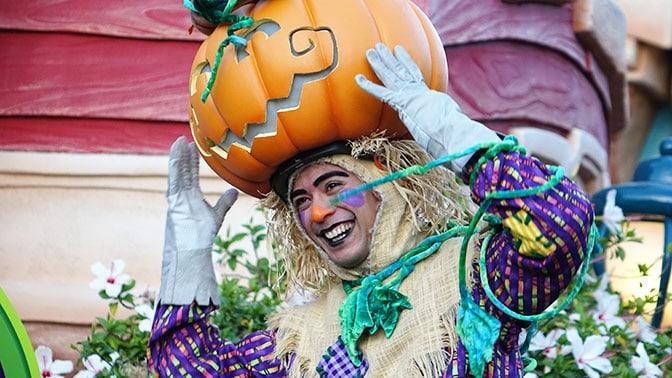 disneyland-mickeys-halloween-party-2016-i