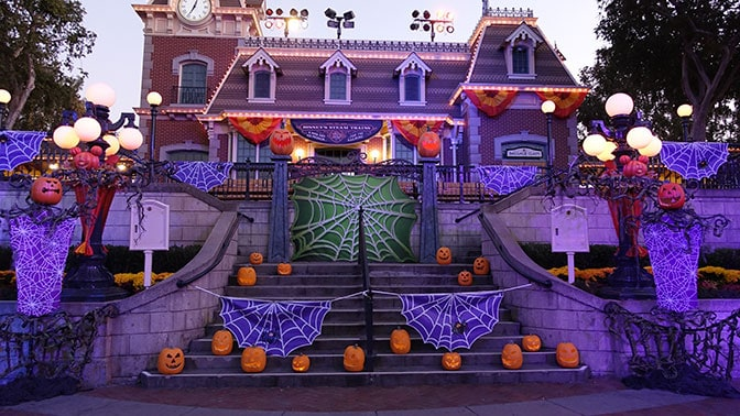 disneyland-mickeys-halloween-party-2016-k