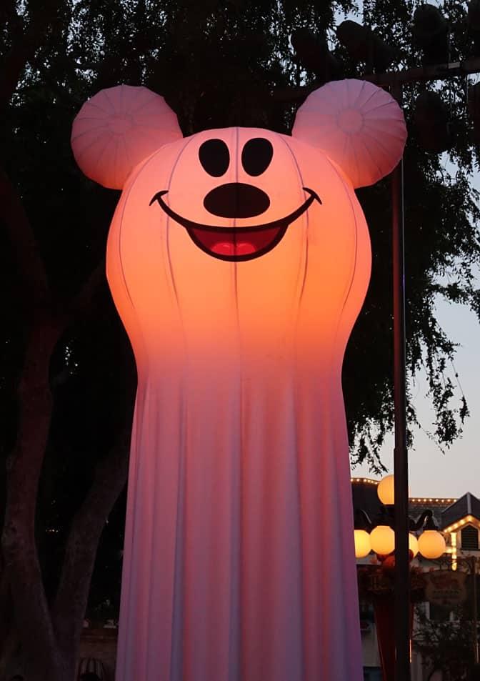 disneyland-mickeys-halloween-party-2016-k3