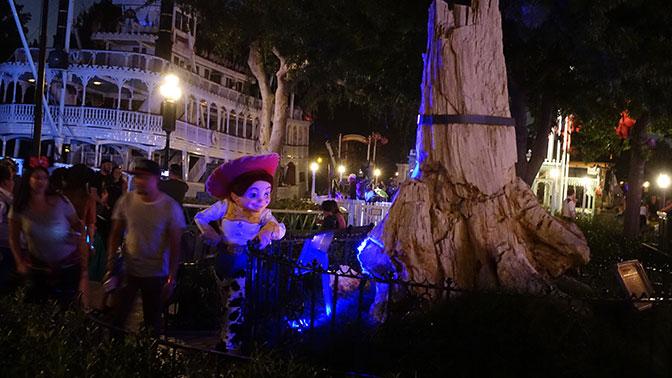 disneyland-mickeys-halloween-party-2016-k5