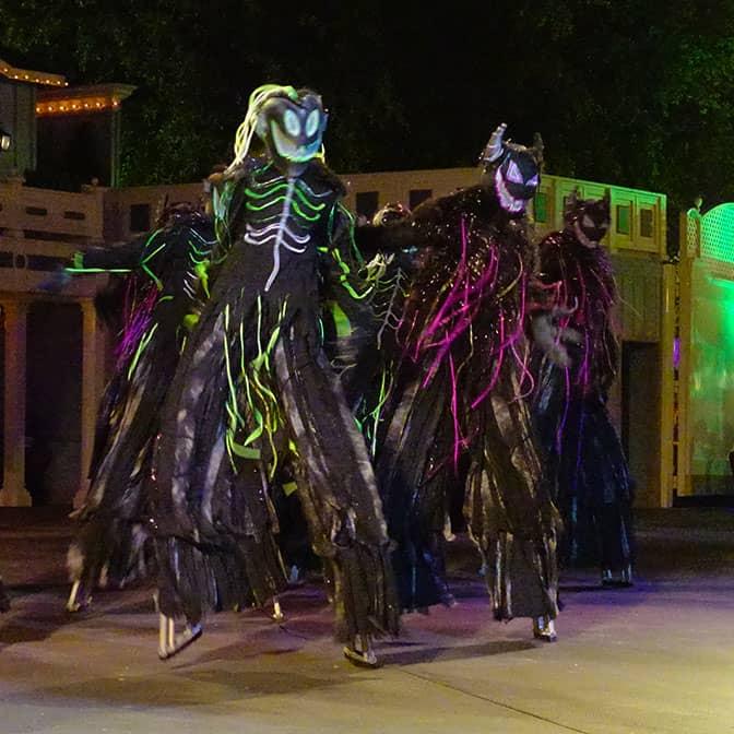disneyland-mickeys-halloween-party-2016-q11