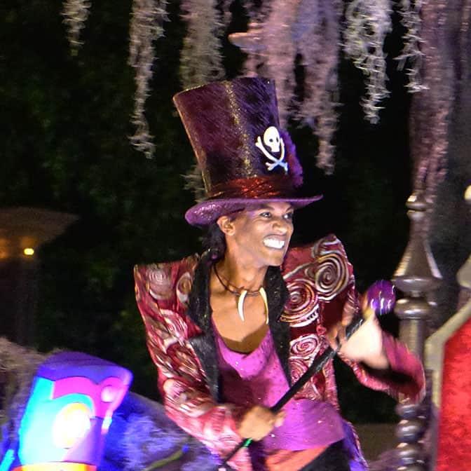 disneyland-mickeys-halloween-party-2016-q13