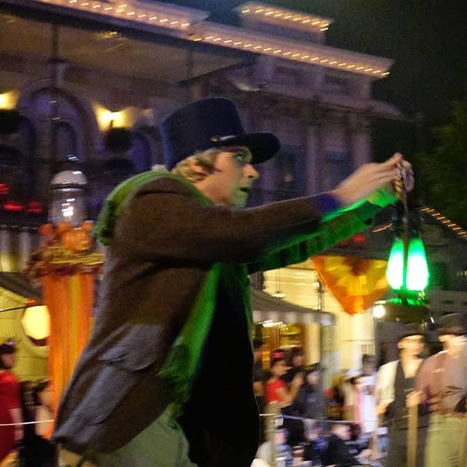 disneyland-mickeys-halloween-party-2016-q9